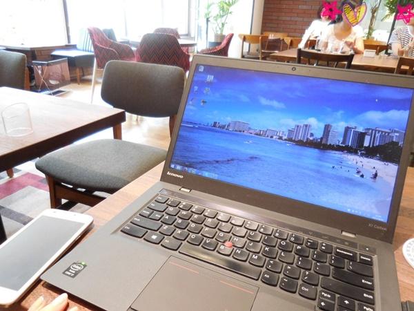 ThinkPad X1 Carbonがすぐ手に入る♪短納期モデルが30%オフで台数限定