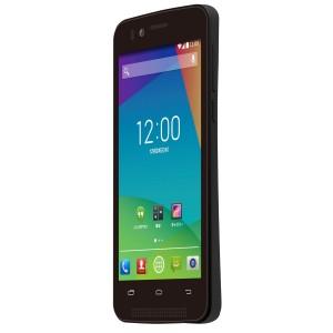 freetel SIMフリースマートフォン priori2 3G